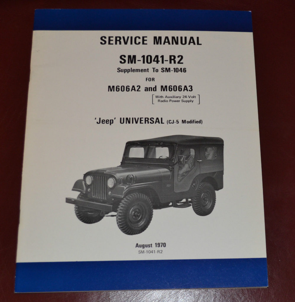 features ewillys page 40 rh ewillys com service manual jeep cherokee 2001 Jeep CJ2