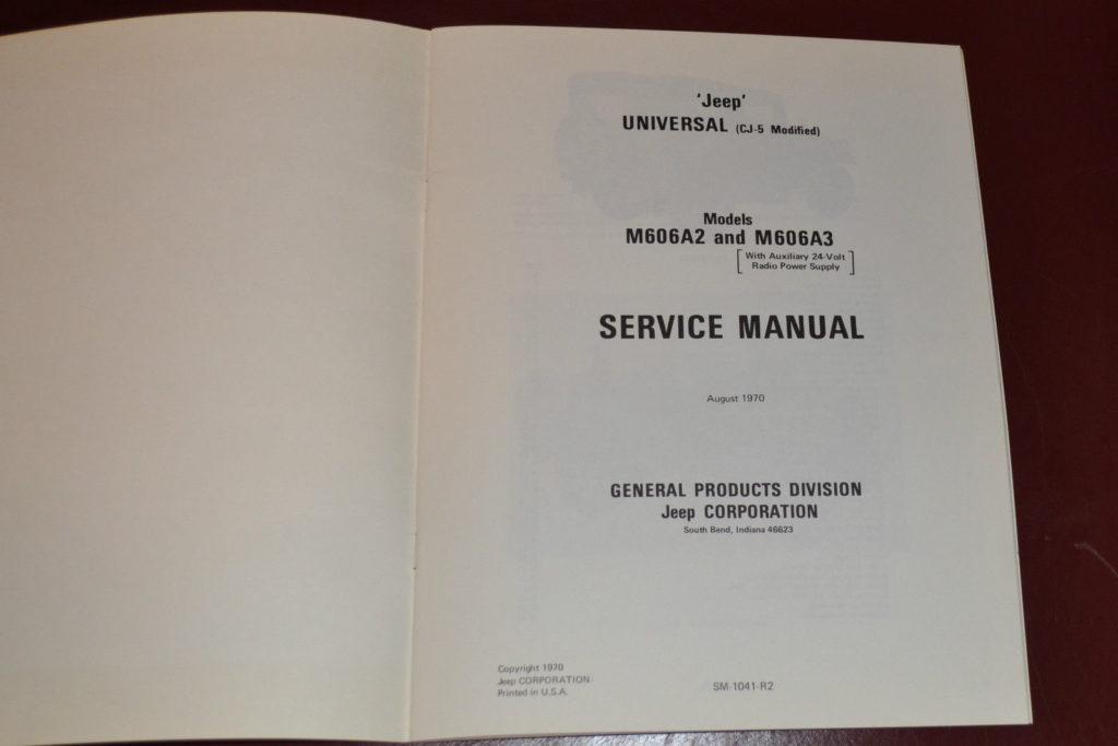 1970-m606a2-m606a3-cj5-military-brochure2