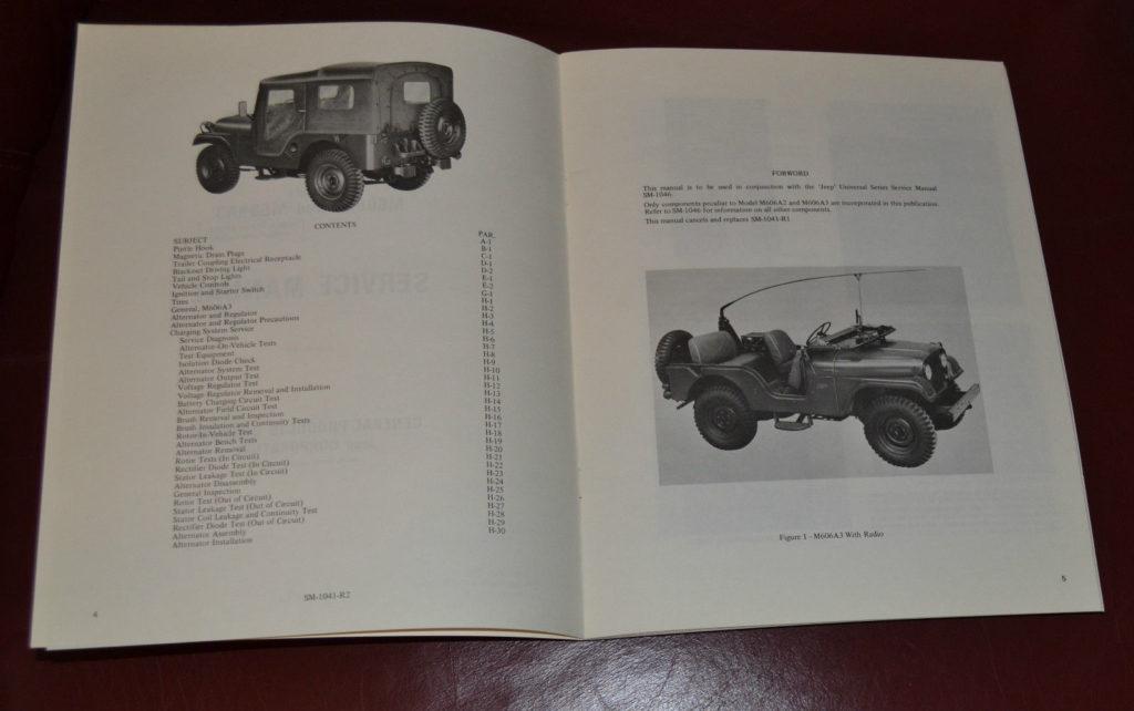 1970-m606a2-m606a3-cj5-military-brochure3