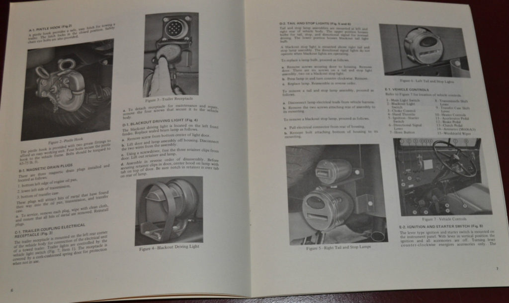 1970-m606a2-m606a3-cj5-military-brochure4