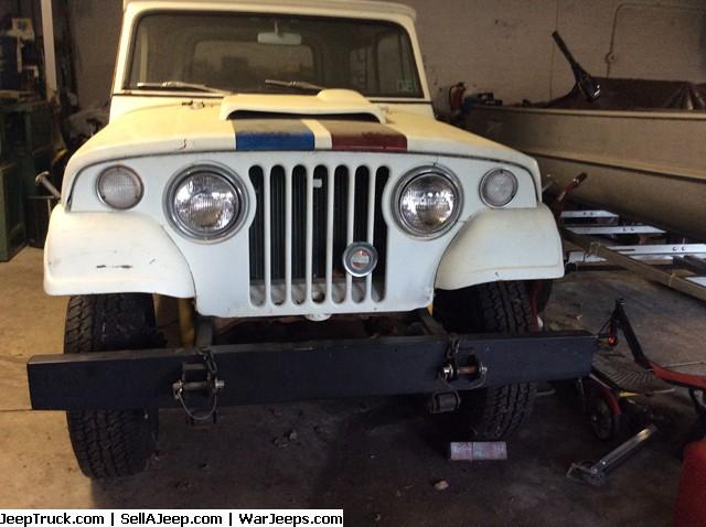 1971-hurst-jeepstercommando-wellsboro-pa
