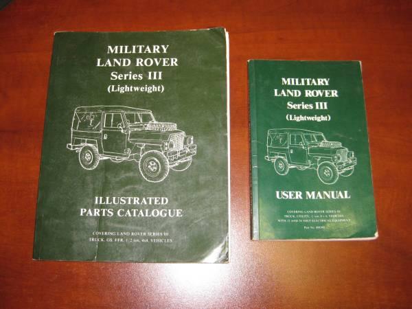 1973-landrover-nixa-mo0