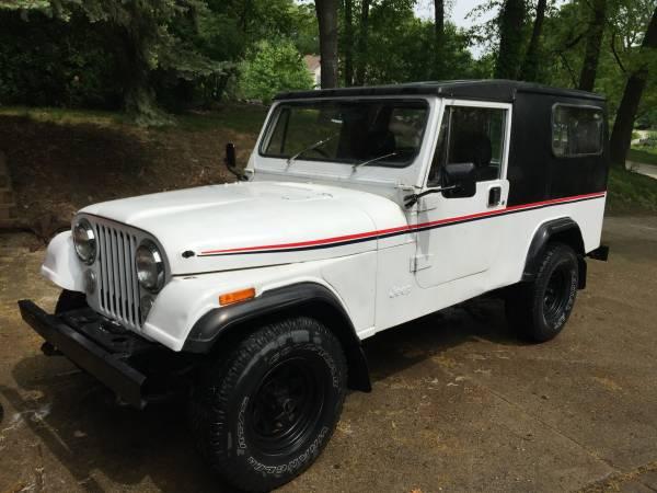 1984-cj8-alaska-postal-jeep-MI0