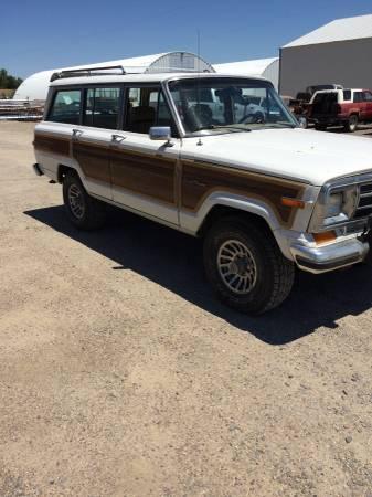 1989-jeep-wagoneer-vale-o1