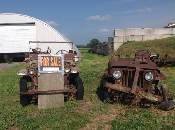 2-jeeps-belding-mi2