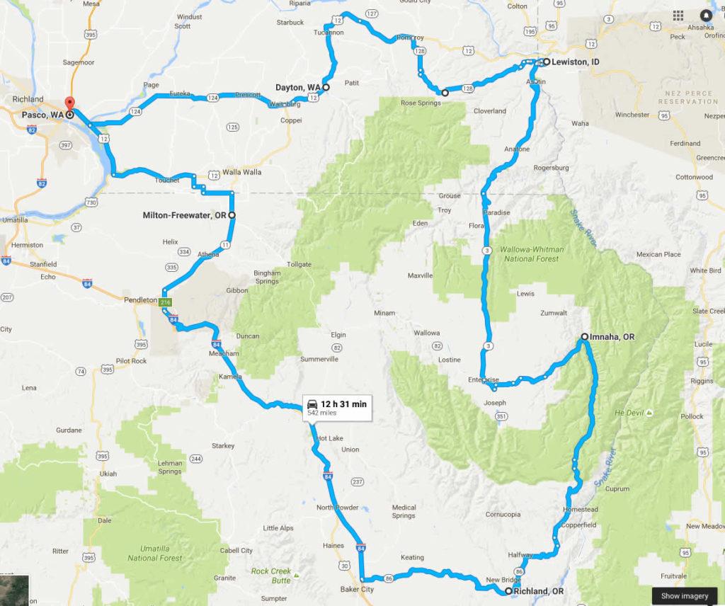 2016-07-28-anniversary-map