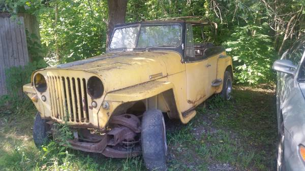 Year-jeepster-pittsburgh-pa1