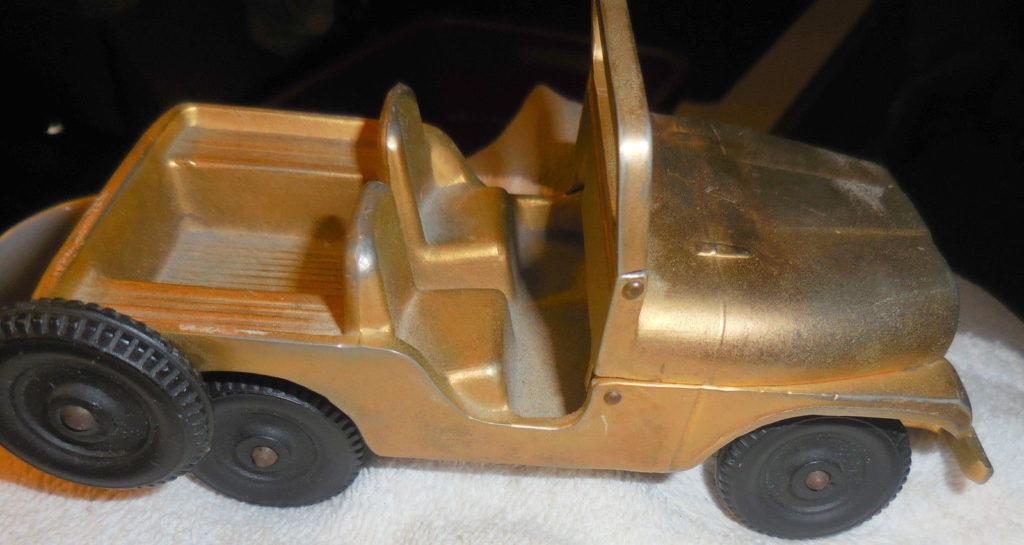 cj5-promotional-toy-jeep3