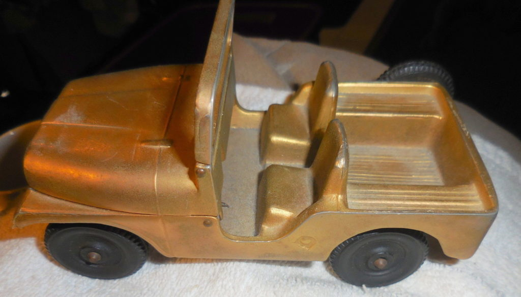 cj5-promotional-toy-jeep4