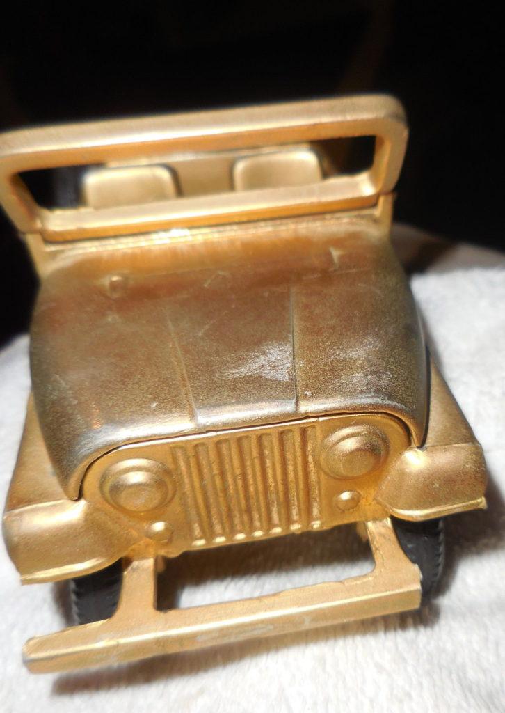 cj5-promotional-toy-jeep5