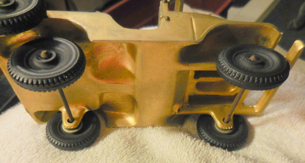 cj5-promotional-toy-jeep7