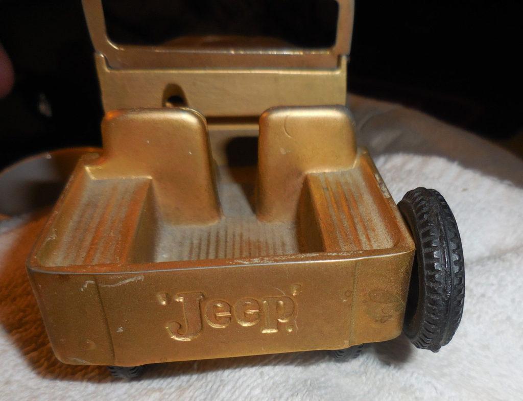 cj5-promotional-toy-jeep8