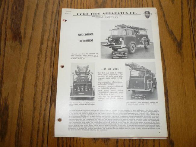 howe-commando-fc-brochur1