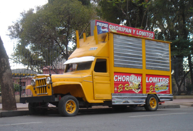 jurassic-wagon-southamerica11