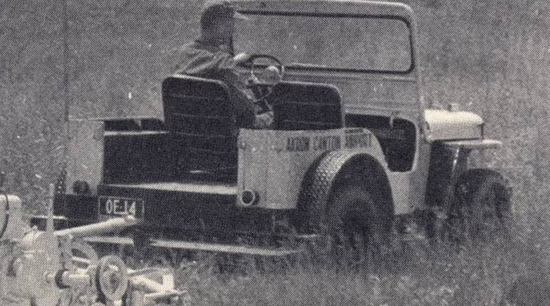 mott-brochure-jeep2