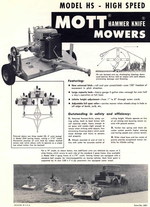 mott-brochure-jeep3