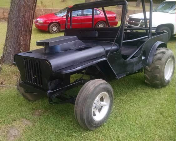 mud-racer-pineville-la2
