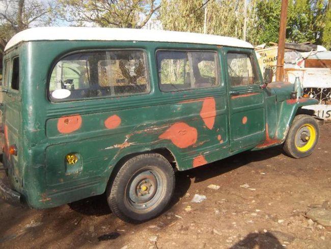 wagon-uruguay-long