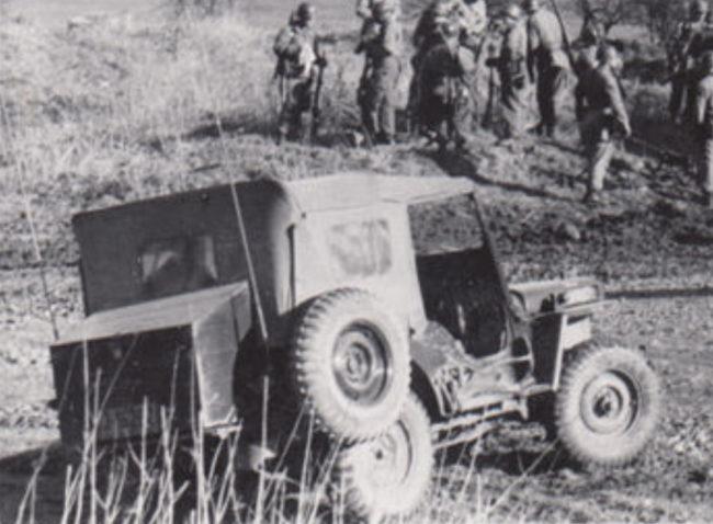 year-korean-war-jeep1