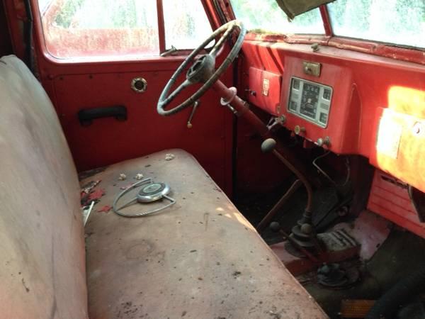 year-truck-poconos-pa2