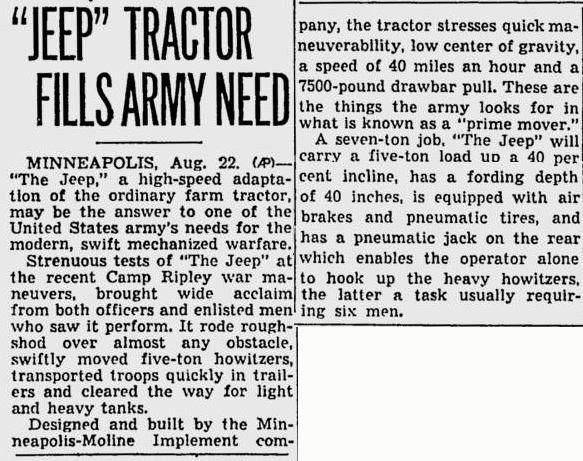 1940-08-22-spokane-daily-chronicle-jeep-tractor