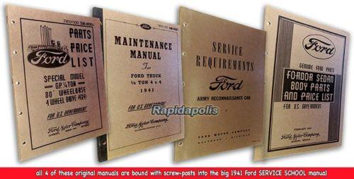 1941-gp-manuals2