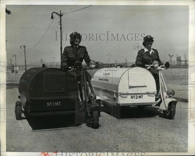 1942-05-16-jeep-ambulances-not-jeep1