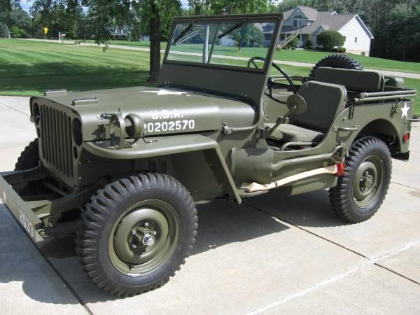 1942-gpw-grandblanc-mi1