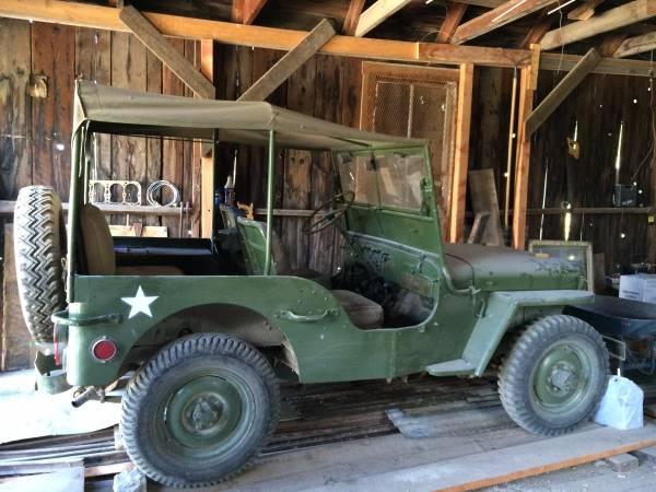 1942-mb-caldwell-id1