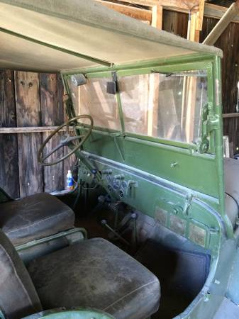 1942-mb-caldwell-id3