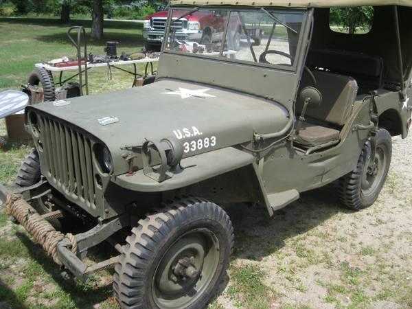 1942-mb-limerick-me1