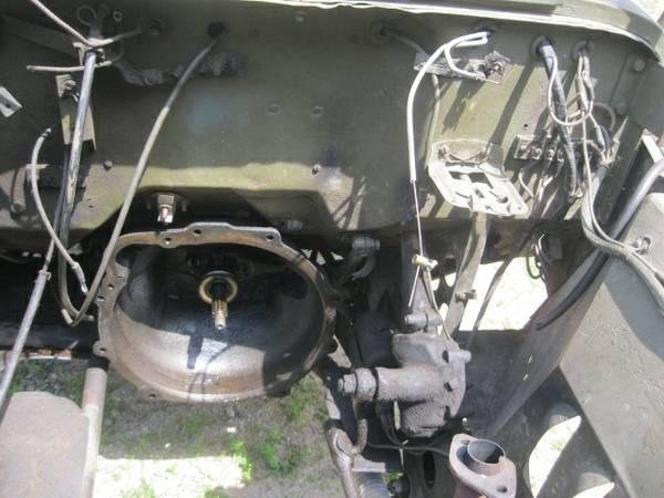 1942-mb-limerick-me2