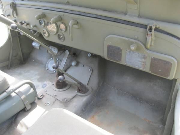 1942-mb-limerick-me3