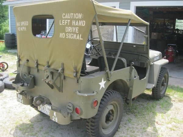 1942-mb-limerick-me4