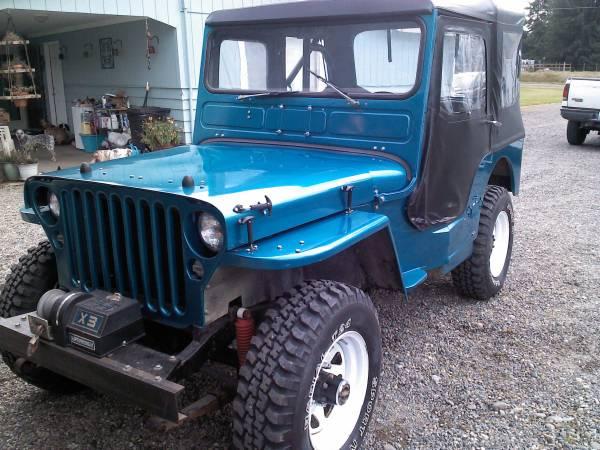 1942-mb-rochester-wa01