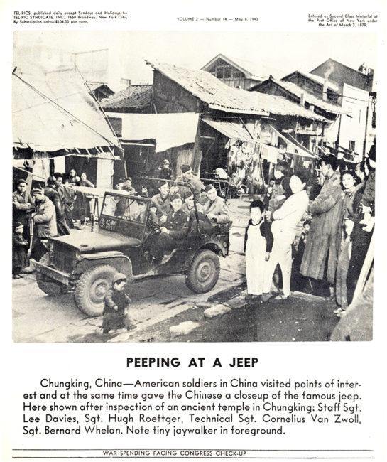 1943-05-03-chungking-china-ford-gp1