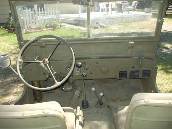 1943-gpw-postfalls-id3