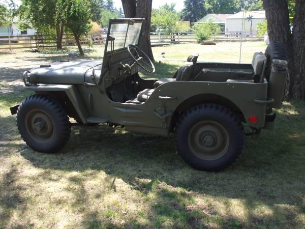 1943-gpw-postfalls-id4