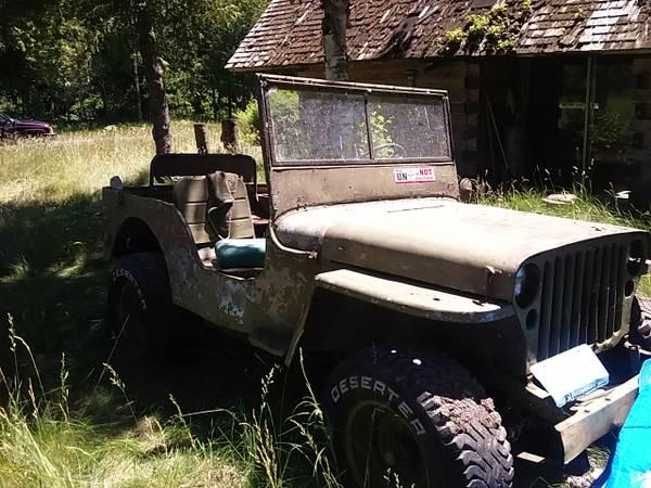1943-gpw-wisconsin2
