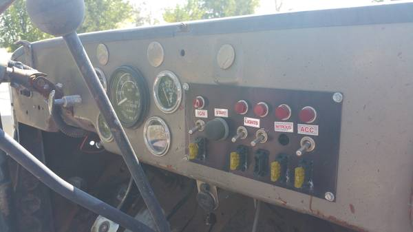 1943-mb-crawler-nampa-id5