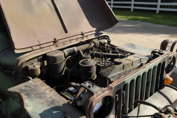 1943-mb-minn-mn3