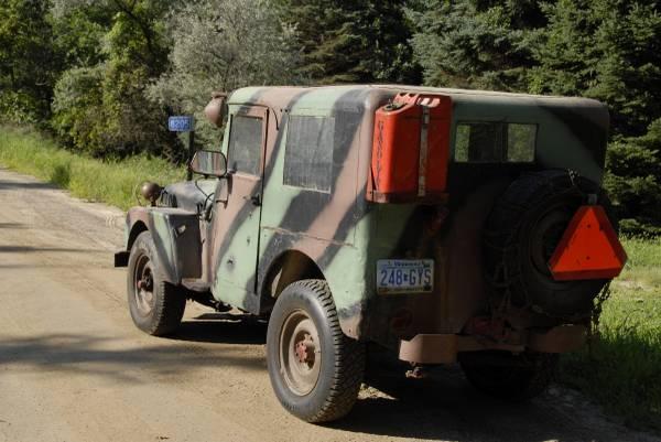 1943-mb-minn-mn4