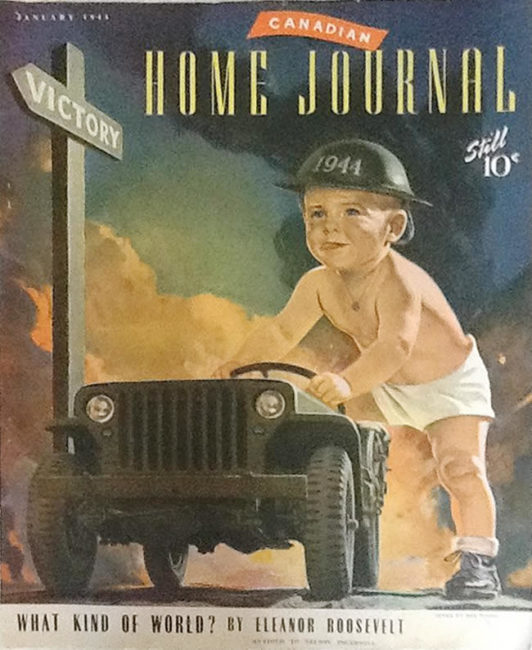 1944-01-canadian-home-journal-baby-jeep