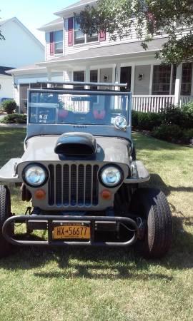 1944-flattie-jeeprod-lakeview-ny3