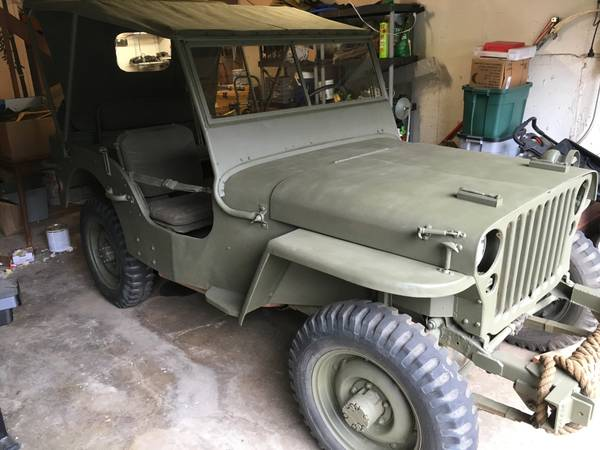 1944-mb-westlin0.