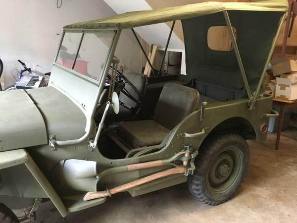 1944-mb-westlinn1
