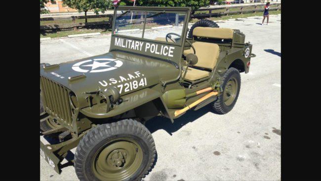 1945-mb-miami-fl-01