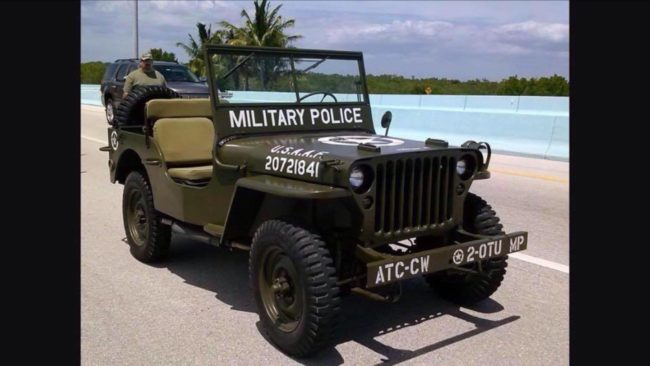 Willys Jeep For Sale Us >> Mb Ewillys