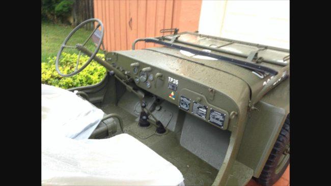1945-mb-miami-fl-04