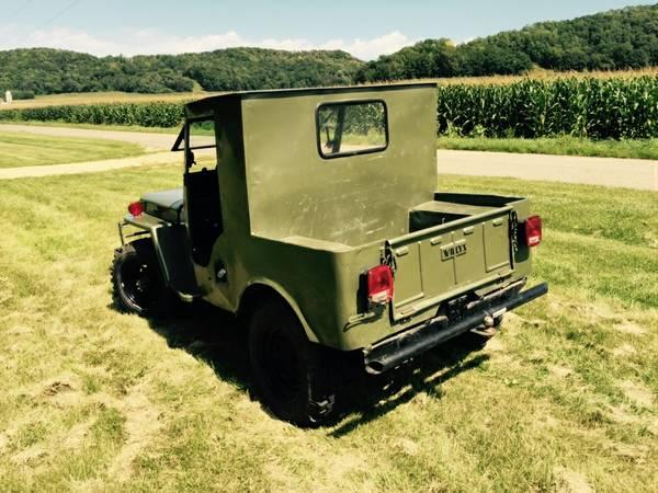 1946-cj2a-buffalocounty-wy2